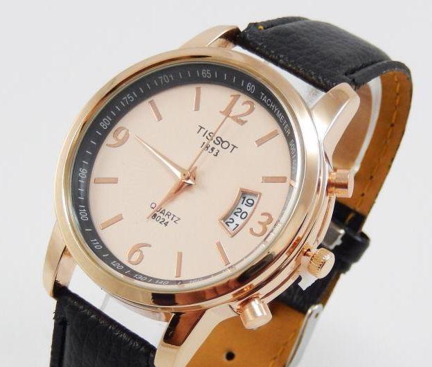 часы tissot stainless steel брюнеток лучше