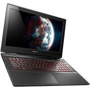 Супер предложение Ноутбук Lenovo Y50-70 i5 за 20000грн