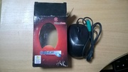 Мышка FrimeCom FC-RX 842 (PS2)