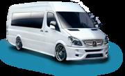 автозапчасти и аксесуары на микроавтобусы