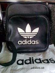 Продам   сумку Адидас