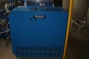 Продажа газового  котла BUDERUS G 334XZ( Германия ),