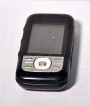 Продам Nokia 5300