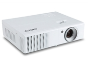 Не верю Проектор Acer H6510BD за 15500грн