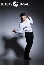 Постановка танцев любой сложности