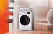 Все виды ремонта стиральных машин