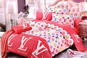 Элитное постельное белье Киев из сатина