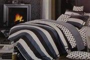 Шикарное постельное - сатин для вашей спальни