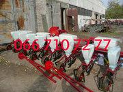 Сеялка СУПН 8 (СПУ 8) СУ 8 продажа новых сеялок,  супн 8 цена минимальн