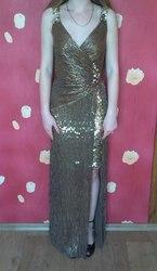 Продам вечернее/выпускное платье в отличном состоянии