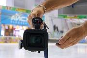 Видеосъемка свадьбы в Харькове
