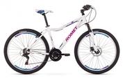 Продам Велосипед Romet Jolene 26 1.0 White