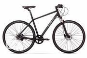 Продам Велосипед Romet Orkan 1.0 D