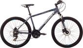 Велосипед Romet Rambler 26 2.0