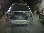 Продам коробка передач бу (б/у) Chevrolet Lacetti (Лачетти),  Aveo (Аве