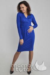 Одежда для беременных и кормящих мам в интернет-магазине Lulilo