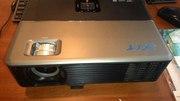 проектор Acer P5370W