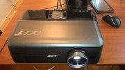 проектор Acer P5390W