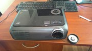 Проектор Optoma EW628