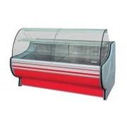 Ремонт витрин, прилавков, ларей, холодильного оборудования.