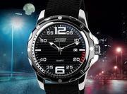 Продам новые элитные часы SKMEI
