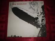 Куплю виниловые пластинки разных жанров  диско,  рок,  джаз70-90 г