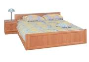 АКЦИЯ! Кровать Соня (с матрасом)