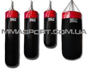 Недорогие и качественные боксерские груши,  мешки EVERLAST