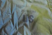Продам спальный мешок US Intermediate Cold