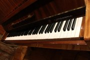 Продается пианино Украина,  в отличном состоянии.