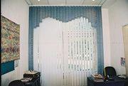 Жалюзи,  рулонные шторы,  защитные роллеты от «Окна Альтек» в Харькове