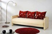 Диваны и кресла Style Group в Харькове