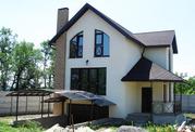 Строительство дома от 135 $/за м2 по по полу - ЭТО _ РЕАЛЬНО!!!