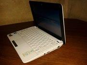 нетбук Asus Eee PC 1001