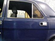 Для ГАЗ 3110 четыри двери, в отл.сост отправлю
