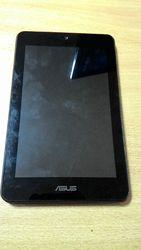Нерабочий планшет ASUS MeMO Pad HD 7 16Gb (ME173X-1B015A)