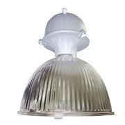 Светильник промышленный подвесной Cobay-2 ГСП 400 мгл