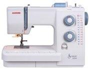Качественный ремонт швейных машин.