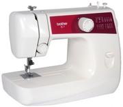 Швейные машинки ремонтирую