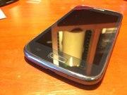 Samsung Galaxy Core GT-i8262 как новый, полный комплект