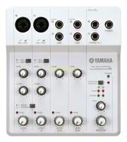 Внешнюю звуковую карту Yamaha AUDIOGRAM 6 (новая)
