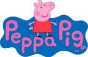 Свинка Пеппа сделает праздник незабываемым. Талантливые аниматоры.