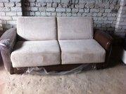 Продам диван Израиль
