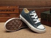 Кроссовки,  кеды,  ботинки,  сапожки,  сумки,  футболки