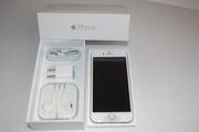 Продам недорого новый iPhone 6 Gold 64g Neverlock