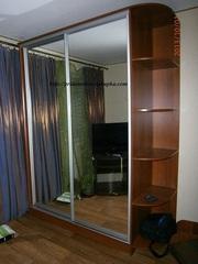 Шкафы и кухни  Харьков