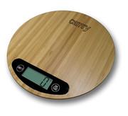 Весы кухонные электронные Camry CR 3146
