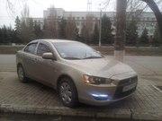 Продам Mitsubishi Lancer X