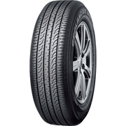Новые шины для внедорожных автомобилей