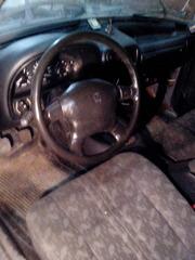 ГАЗ 3110 разборка, есть все КПП5, кузовщина, капот, тарпеда, фары не дорого